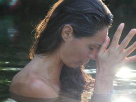 7 Meditacij za občutek varnosti in notranjega miru