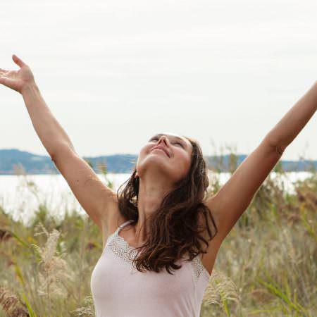Online praksa zavestnega giba in diha – LETNA